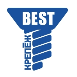 Best fasteners