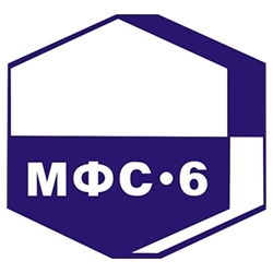 MFS-6