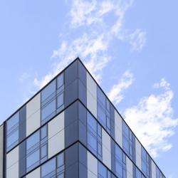 Апартаменты «Вертикаль»