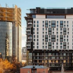 Kandinsky Residential Complex